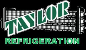 Taylor Refrigeration